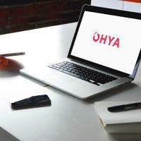 OHYA(オーヤ)管理システム