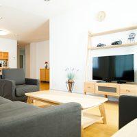 家具家電の共同購入・レンタル